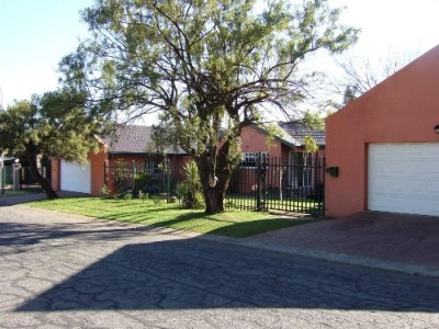 On Auction - 4 Bedroom, 2 Bathroom  Property On Auction in Benoni