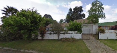 On Auction - 2 Bedroom, 1 Bathroom  Property On Auction in Crystal Park, Benoni