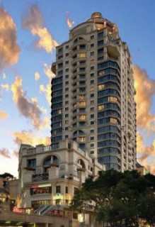 On Auction -  Flat On Auction in Sandton