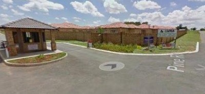 On Auction - 2 Bedroom, 2 Bathroom  Property On Auction in Greenhills, Randfontein