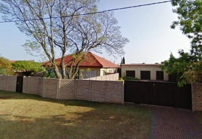 On Auction - 3 Bedroom, 2 Bathroom  Property On Auction in Kempton Park
