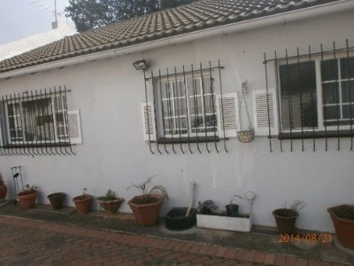 On Auction - 2 Bedroom, 2 Bathroom  Property On Auction in Corlett Gardens