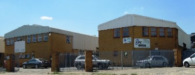 On Auction -  Property On Auction in Sebenza, Edenvale