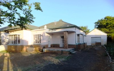 On Auction -  House On Auction in Benoni Central, Benoni