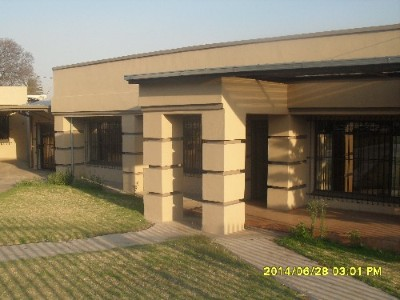 On Auction -  Property On Auction in Alberton North
