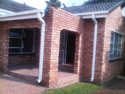 R 1,650,000 -  Property For Sale in Esther Park
