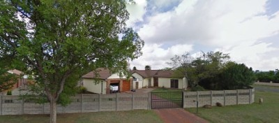 On Auction - 3 Bedroom, 2 Bathroom  Property On Auction in Crystal Park, Benoni