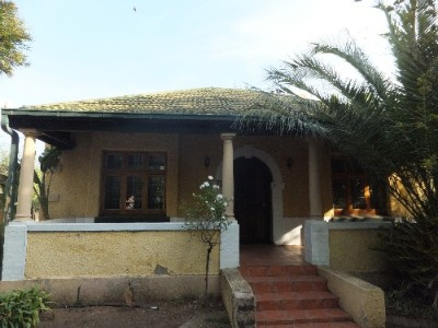 On Auction - 3 Bedroom, 1 Bathroom  Property On Auction in Benoni Central, Benoni