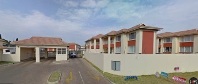 On Auction - 2 Bedroom, 2 Bathroom  Property On Auction in Rynfield, Benoni