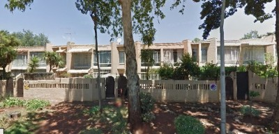 On Auction - 2 Bedroom, 2 Bathroom  Property On Auction in Albertville