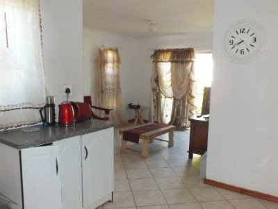 R 1,000,000 -  Property For Sale in Cosmo City