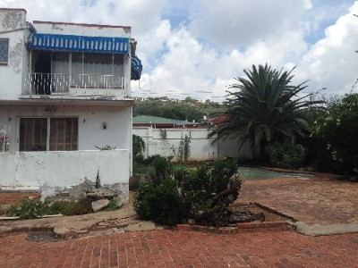 R 1,000,000 - 4 Bedroom, 2.5 Bathroom  House For Sale in Orange Grove