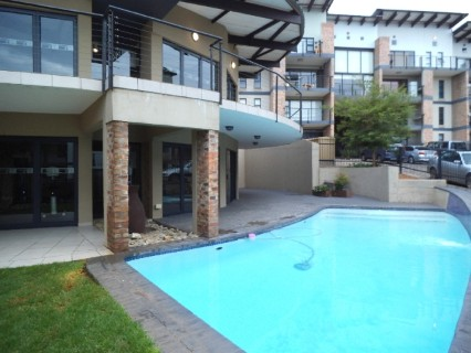 R 850,000 - 2 Bed Property For Sale in Germiston