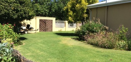 On Auction - 3 Bedroom, 2 Bathroom  Property On Auction in Northmead