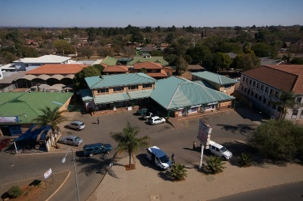 R 12,000,000 -  Commercial Property For Sale in Vanderbijlpark
