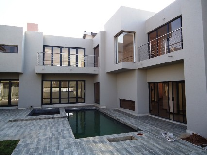 R 11,500,000 - 6 Bed House For Sale in Serengeti Estate