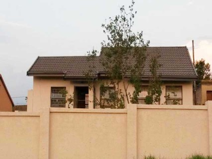 R 500,000 - 2 Bed Property For Sale in Zakariyya Park