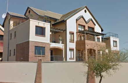 R 1,500,000 - 3 Bed Property For Sale in Halfway Gardens