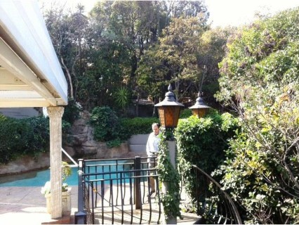 R 2,800,000 - 5 Bed House For Sale in Mondeor