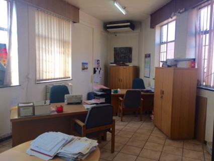 R 3,500,000 -  Property For Sale in Jeppestown