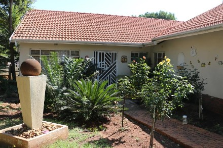 R 1,339,000 - 3 Bed Property For Sale in Norkem Park
