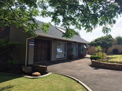 R 1,600,000 - 3 Bed Property For Sale in Alan Manor