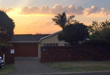 R 1,350,000 - 4 Bed Property For Sale in Verwoerdpark