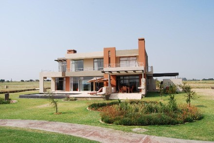 R 5,515,000 - 4 Bed Property For Sale in Vaal River