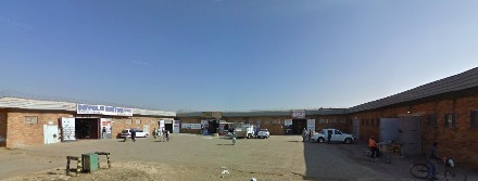 R 5,800,000 -  Commercial Property For Sale in Vereeniging