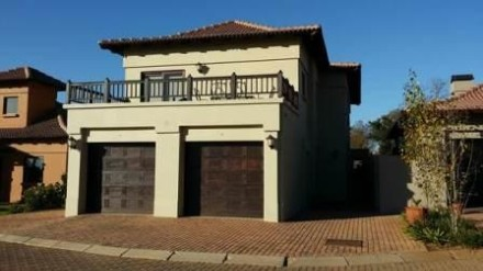 R 1,680,000 - 3 Bed Property For Sale in Hartebeespoort Dam