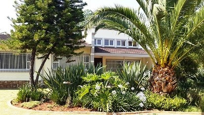 R 2,900,000 - 5 Bed Property For Sale in Fairland