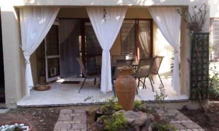 R 891,000 - 2 Bed Flat For Sale in Jukskei Park