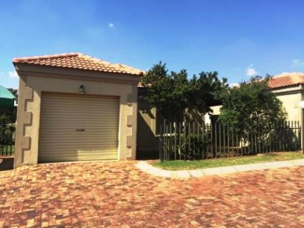 On Auction - 3 Bed Property On Auction in Elandspark