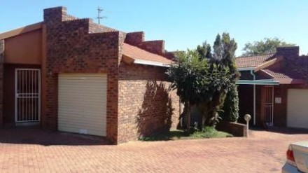 On Auction - 3 Bed Property On Auction in The Hill