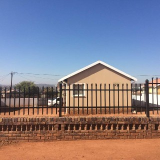 R 370,000 - 2 Bed Property For Sale in Mabopane