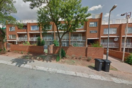 R 760,000 - 2 Bed Flat For Sale in Windsor East