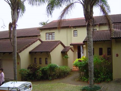On Auction - 3 Bed Property On Auction in Uvongo