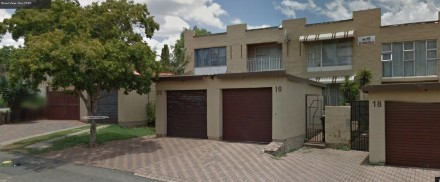 R 550,000 - 2 Bed Property For Sale in Turffontein