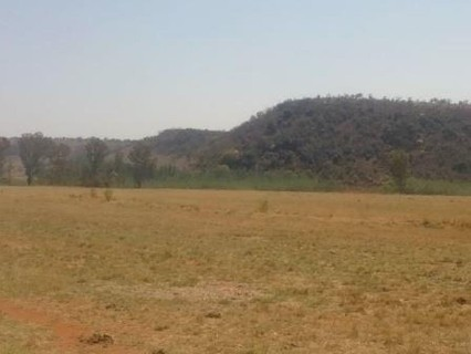 R 16,600,000 -  Farm For Sale in Magaliesburg