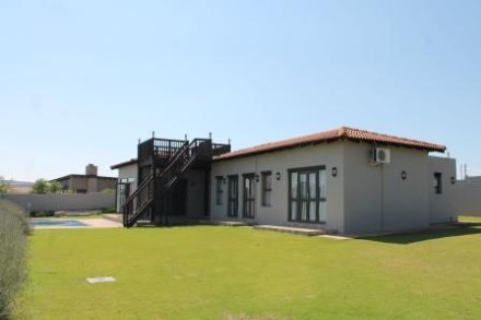 R 1,890,000 - 4 Bed Property For Sale in Vaal Marina