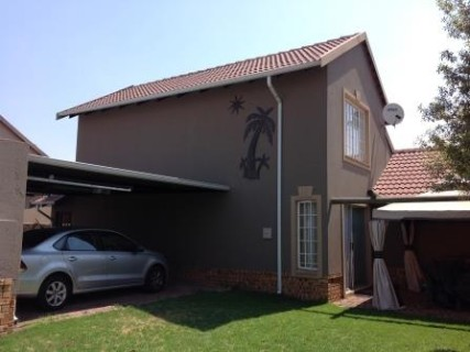 R 1,850,000 - 3 Bed Property For Sale in Bardene
