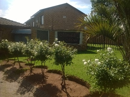 On Auction - 2 Bed Property On Auction in Meredale
