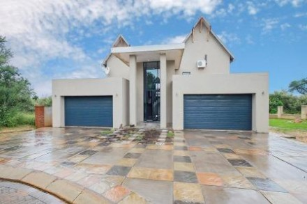 R 4,500,000 - 4 Bed Property For Sale in Parys