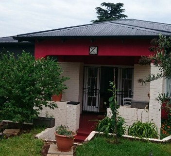 On Auction - 3 Bed Property On Auction in Oakdene