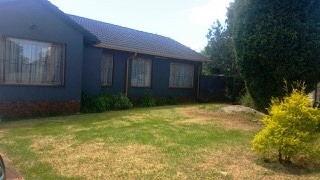 R 620,000 - 3 Bed Property For Sale in Zakariyya Park