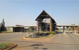 On Auction -  Property On Auction in Serengeti Estate
