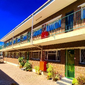 On Auction - 3 Bed Flat On Auction in Vereeniging