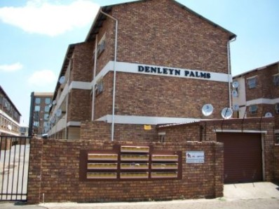 R 395,000 - 2 Bed Flat For Sale in Kempton Park