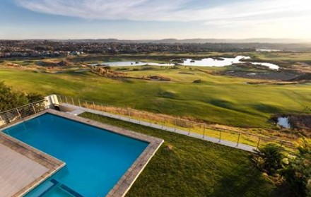 On Auction - 4 Bed Property On Auction in Eagle Canyon Golf Estate
