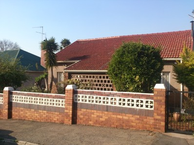 R 1,050,000 - 3 Bed Property For Sale in Kensington